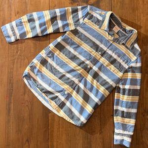 Gymboree shirt